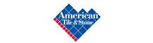 Logo - Vendor - American Tile and Stone